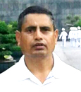 Bidur Raj Giri
