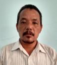 Purna Kumar Sherpa