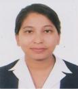 Jwala Sherstha