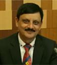 Dr. Shankar Prasad Acharya