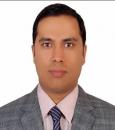 Mani Ram Kadel