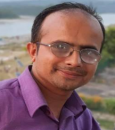 Devendra Pandey