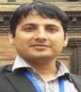 Adv. Kapil Dev Dhakal