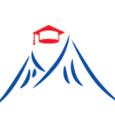 Rajendra Man Shrestha