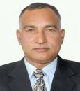 Shreeman Karki