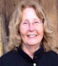 Prof. Dr. Eugenia Wickens