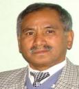 Karna Maharjan