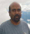 Gyaneshwar Mahato