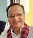 Prof. Dr. Sunil Adhikari