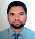 Dr. Abhijeet Adhikari