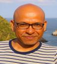 Prof. Dr. Gazali Bin Musa