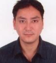 Dr. Dhirendra Malla