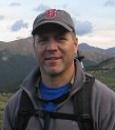 Dr. Steve Lawson