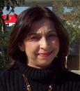 Dr. Soniya Khan