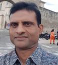 Dr Pranil Upadhayay