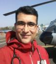 Dr. Yubaraj Basnet