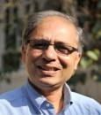 Yuba Raj Nayaghare