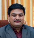 Mani Raj Lamichhane