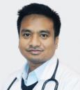 Dr. Vijaya Chaudhary