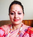 Brinda Bhattarai