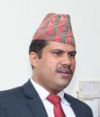 Romnath Gyawali