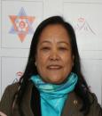 Lakhpa Phuti Sherpa