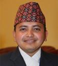 Alok Khatiwada