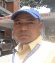 Rajesh Shrestha