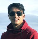Rup Narayan Rai