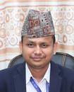 Bhakta Raj Jaisi