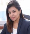 Aaditi Khanal
